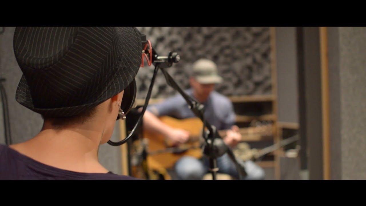 Marianna Seas & Chris Zantioti - Save Tonight (Eagle Eye Cherry Cover)