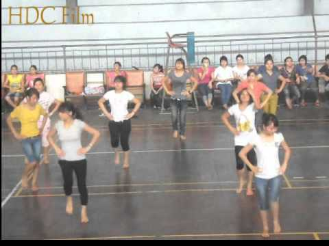 The Duc Nhi Dong He 2011.mp4