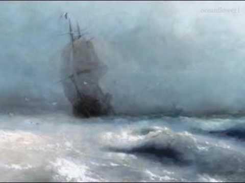 ERNESTO CORTAZAR  - Legend Of The Sea