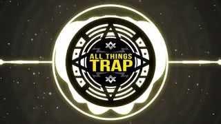 Play Tombei (Tropkillaz Radio Remix)