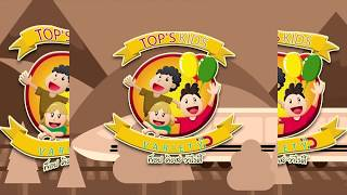 Top's Kids Variety  EP.3 | IPM Production Official