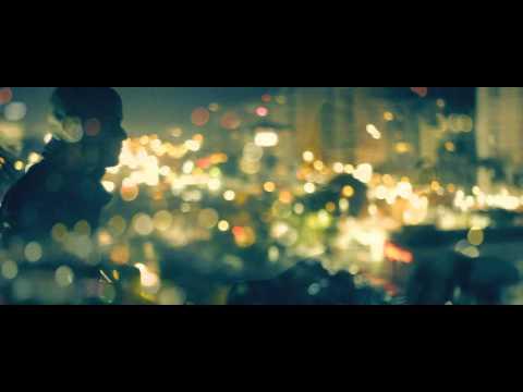 """Michael Stuart """"Estar Enamorado"""" VideoClip Oficial"""