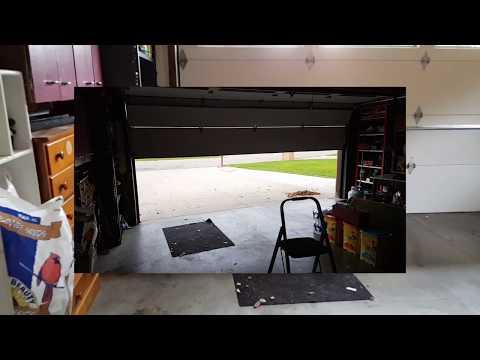 garage-door-will-not-close-|-how-to-troubleshoot-your-automatic-garage-door-opener