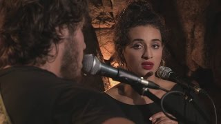 Camélia Jordana & Gaël Faure - Sandrevan Lullaby / Lifestyles (Cover Sixto Rodriguez)