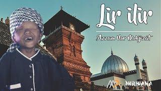 Download lagu Azzam Nur Mukjizat - Lir Ilir (Sunan Kalijogo)