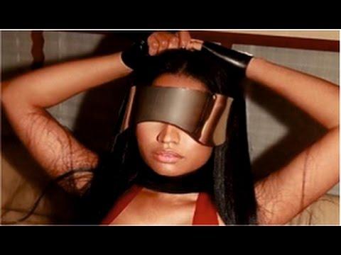 Nick Jonas & Nicki Minaj - Bom Bidi Bom (Fifty Shades Darker)(New Single)(New Álbum)