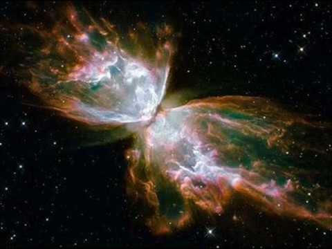 ¿La Creacion del Universo, Dios o El Big Bang? (Carlosleon85)