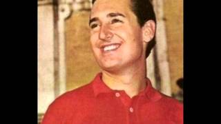 "Neil Sedaka - ""Closest Thing To Heaven"" [studio version] (1964)"