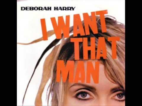deborah-harry-i-want-that-man-12-mix-geeboats