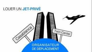 La conciergerie privée par MLM Concept