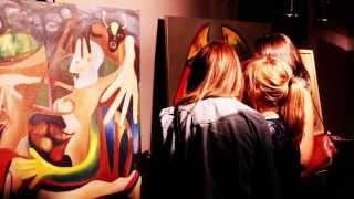 artist imagevideo
