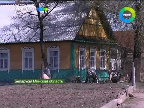 интим знакомства полтавская область