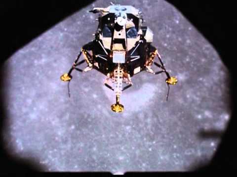 @@@ NASA Apollo Missions M83 Outro @@@