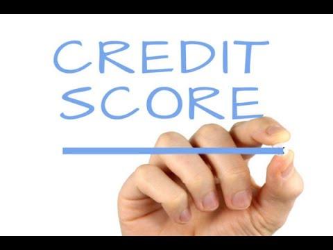 top 5 Cara Kerja Analis Kredit Bank Menilai Permohonan Kredit