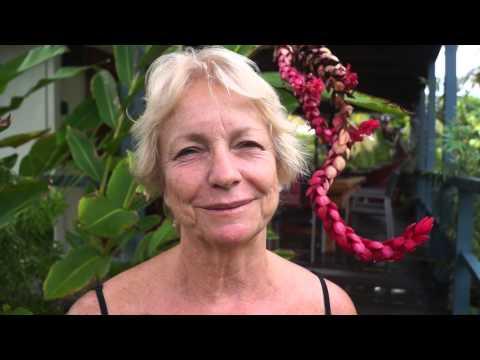 Cocos Castaway   Cocos Keeling Islands' hidden paradise