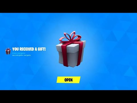 Fortnite Giveaway Battle Pass Fortnite Harley Hitter Battle Pass Giveaway At 600 S
