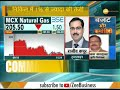 Commodities Live: Catch the action in commodities market 30th, January, 2019