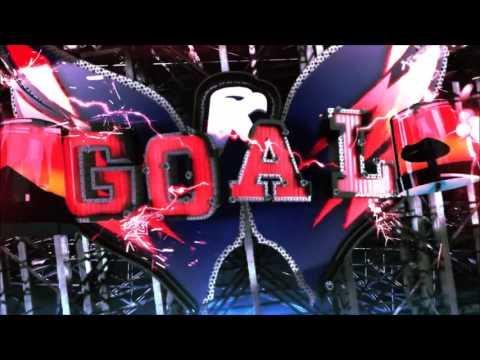 Washington Capitals Goal Horn