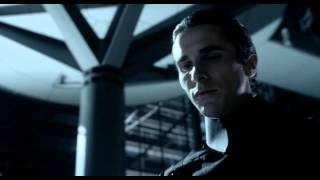 Equilibrium - Trailer