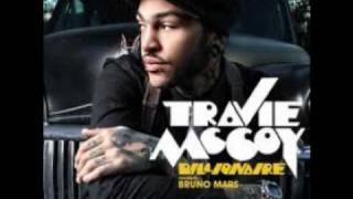 Billioniare - Travie Mccoy ft. bruno Mars Lyrics