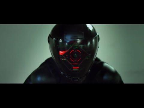 Se7en Wonders - Tomorrow (Psykick Remix) Promo Video