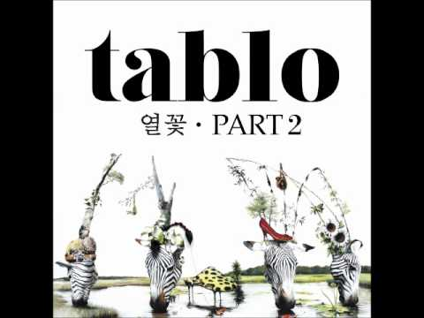 tablo fevers end mp3