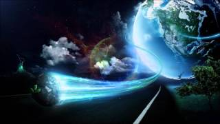 Download Planet Earth  Earth Song Immortal Version) MP3 song and Music Video
