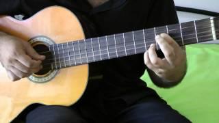 урок по гитаре соната бетховена самая легкая за 20 минут выучите!(удачи берегите пальцы . JOIN QUIZGROUP PARTNER PROGRAM: http://join.quizgroup.com/ ., 2013-08-28T12:15:34.000Z)