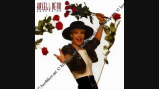 Hazell Dean - Love Pains (Rawhide & Bullwhip Remix)