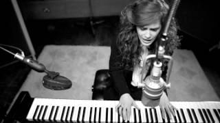 Watch music video: Rae Morris - Don't Go