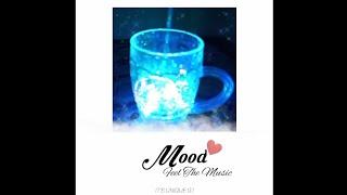 flute instrumental music status//love ❤️ instrumental music whatsapp status//it's unique 0.1
