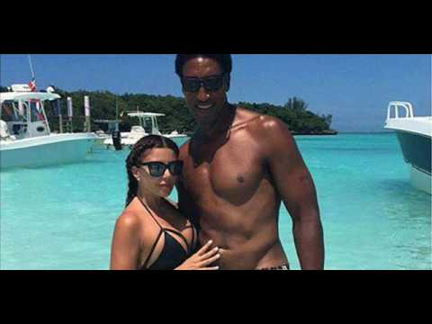 the truth behind the Scottie Pippen and Larsa Pippen divorce