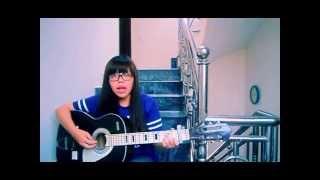 Ừ Thì - Mew amazing [Guitar cover by Pư Pư+ Vietsub ]