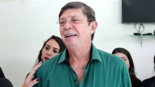 Prefeito de Jaguaribe, Zé Abner destaca ações de redução para não por fim o serviço de Assistência S
