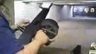 Full auto shotgun thumbnail
