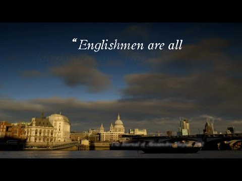 The Time Travellers Guide to Elizabethan England 3of3 Brave New World
