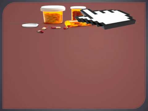 How to Identify Fake Online Pharmacy from YouTube · Duration:  3 minutes 20 seconds
