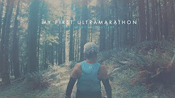 My First Ultramarathon || The 2017 Oregon Coast 50k