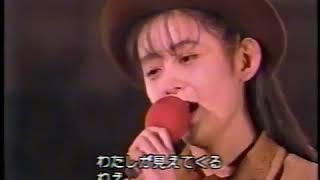 藥師寺容子(やくしじ ようこ) 1974年12月31日生まれ 2010年以降、実質...