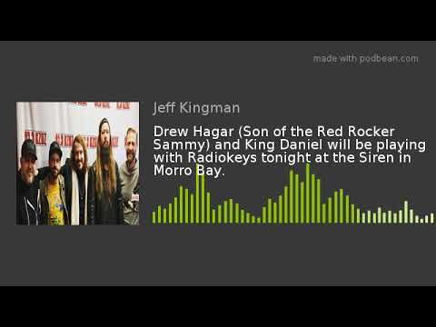 drew-hagar-(son-of-the-red-rocker-sammy)-and-king-daniel-will-be-playing-with-radiokeys-tonight-at-t
