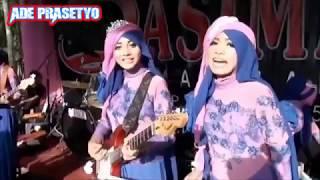 NEW QASIMA LIVE TERBARU FULL ALBUM HD