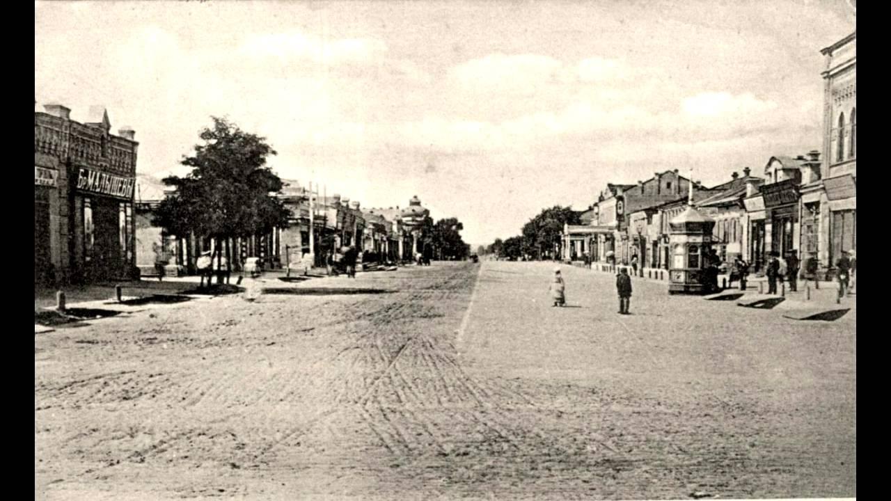 старый киев фотографии