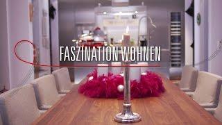 """""""Faszination Wohnen - Engel & Völkers exklusiv"""" Trailer #6"""
