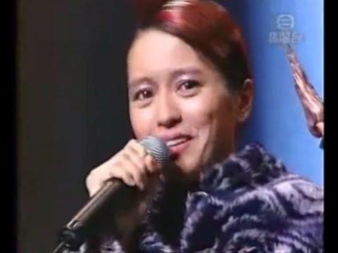 梁詠琪歷屆叱吒樂壇流行榜頒獎典禮獲獎片段集錦