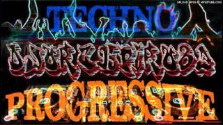 Cherrymoon Trax - Needle Destruction