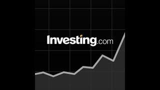 شرح سهل و بسيط لموقع investing.com screenshot 2