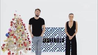 Pop Culture - 22 Dhjetor 2018 - Top Channel