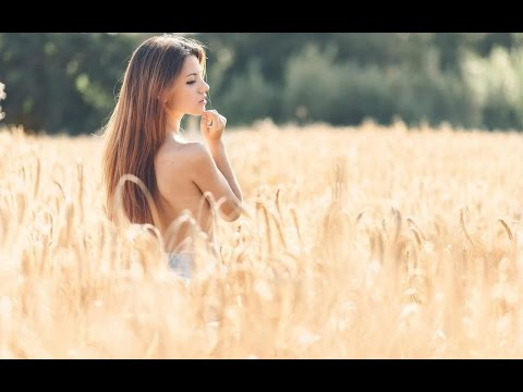Best Remixes Of Popular Songs 2017   Melbourne Bounce Dance Charts Mix   New Pop Hits   Party Music