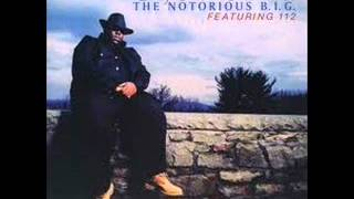 Notorious B.I.G. ft 112- Sky