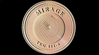 Mirage - Keoma (1998)